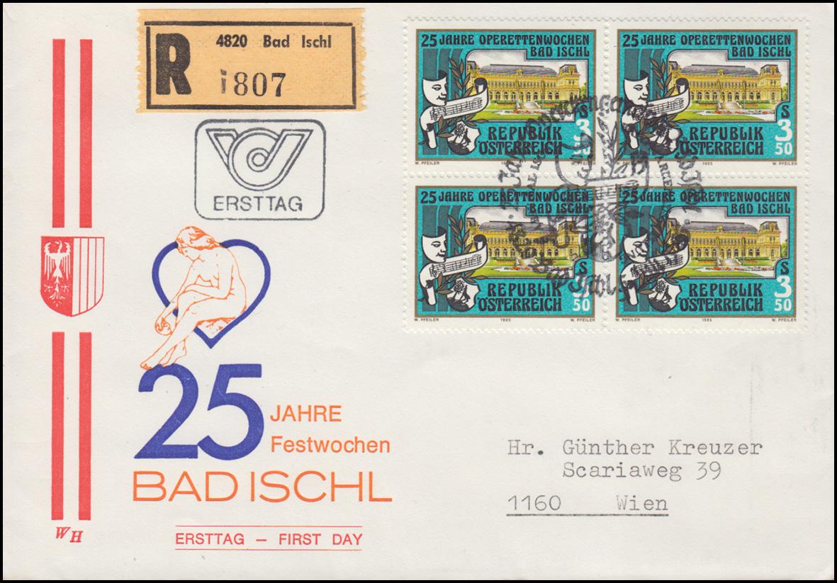 bayern postkarte 5 pf augsburg ii 14 nach berlin ausgabe b 15 8 vi philatelie dietrich. Black Bedroom Furniture Sets. Home Design Ideas