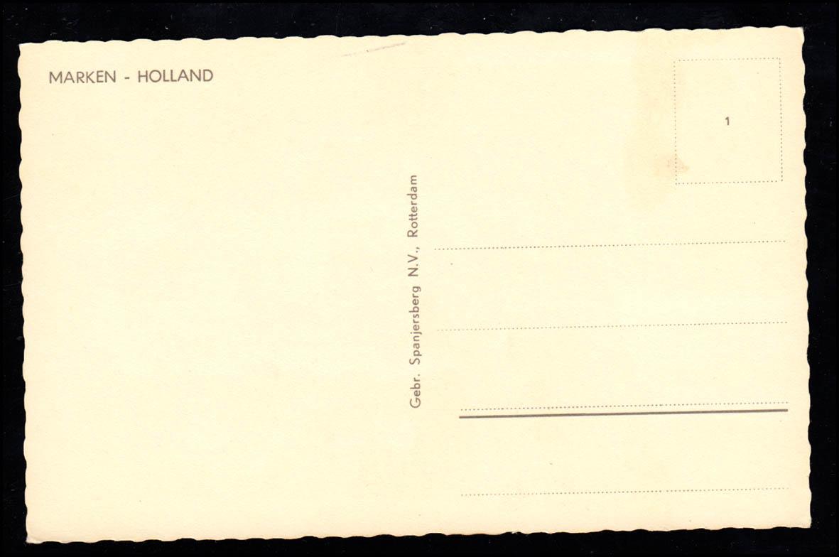 Briefe Nach Indien : Klm luftpost nl indien suriname snip von bandoeng