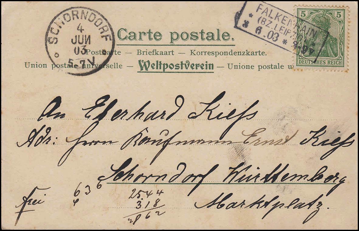 Briefe Nach Indien : Niederländisch indien feldpost brief veldpost batavia