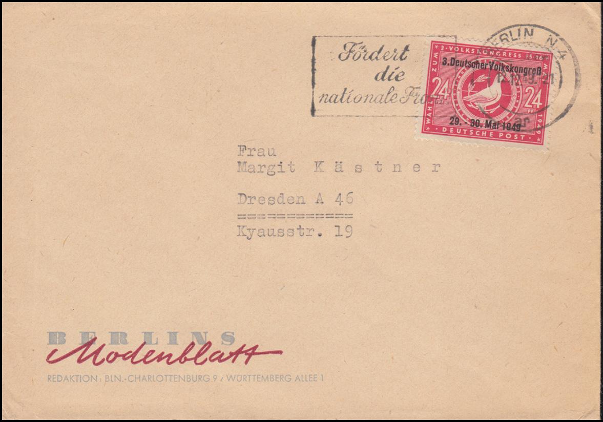 Brief Nach Belgien Kosten : Preußen vorphilatelie briefhülle zweizeiler emsdetten