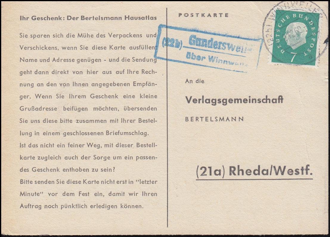 ältester deutscher