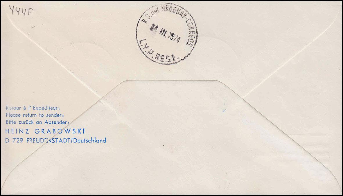Brief Nach Zürich : Zensurpost gemeinschaft am post auf brief celle