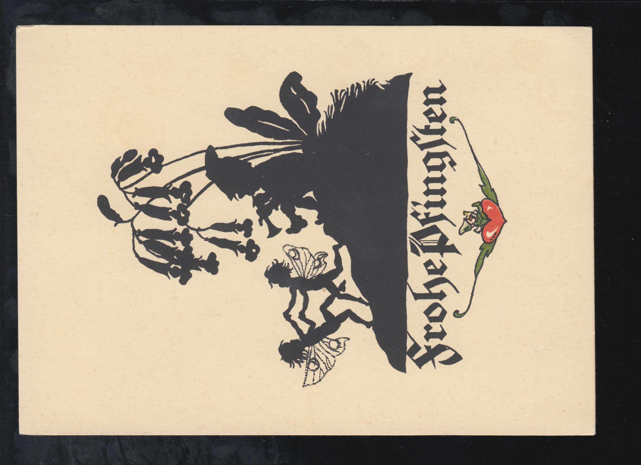 Briefe Mit Luftpost : Luftpost mit befördert chemnitz drucksache