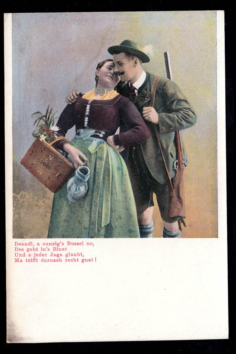 Frau eine gedicht für Liebesgedichte für