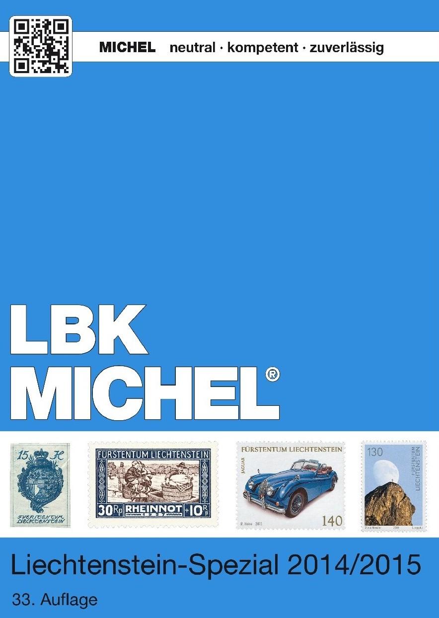 Briefmarken katalog liechtenstein online dating 3