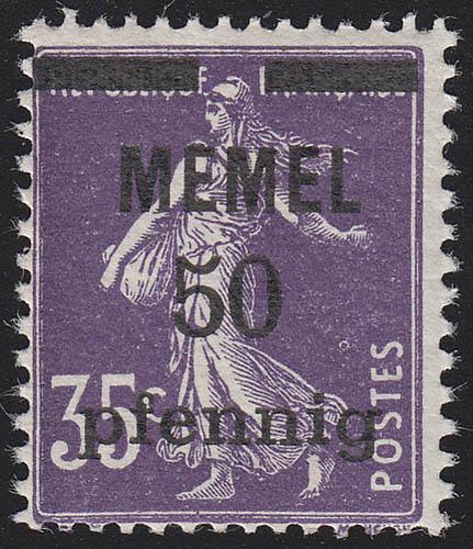 136 Neuguinea 1939 Minr Ms 137 Postfrisch Flugpostmarken 3 Werte 134