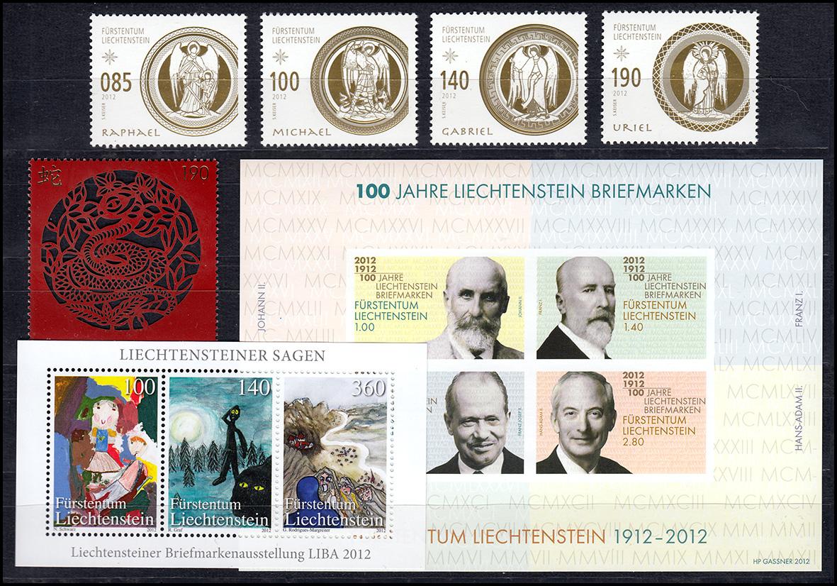 Schnelle Lieferung Jugoslawien Kleinbogen Michelnummer 2156-2157 Postfrisch klbg 1694 Cept/europa Union & Mitläufer Europa