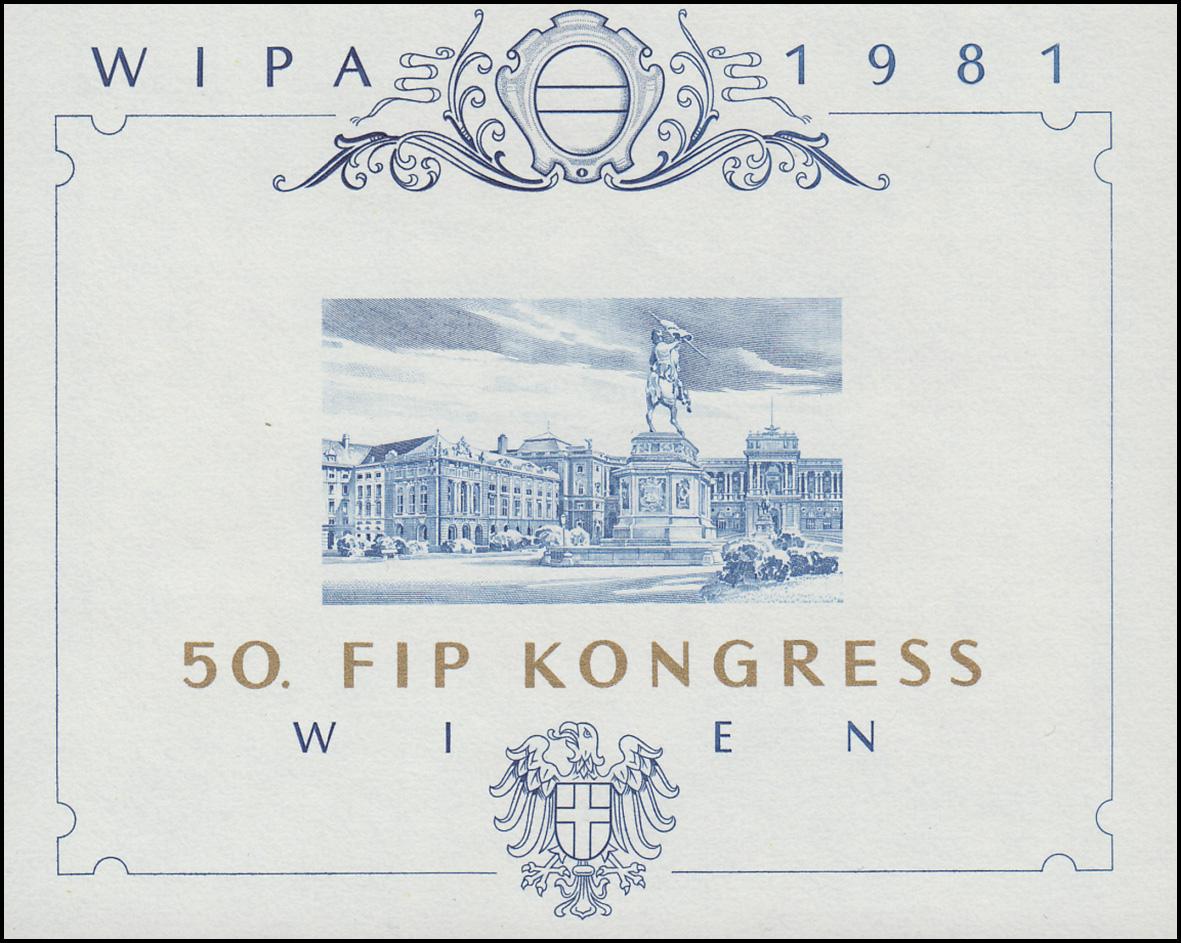 Sowjetunion Russland 2623 Gestempelt Weltkongress Briefmarken
