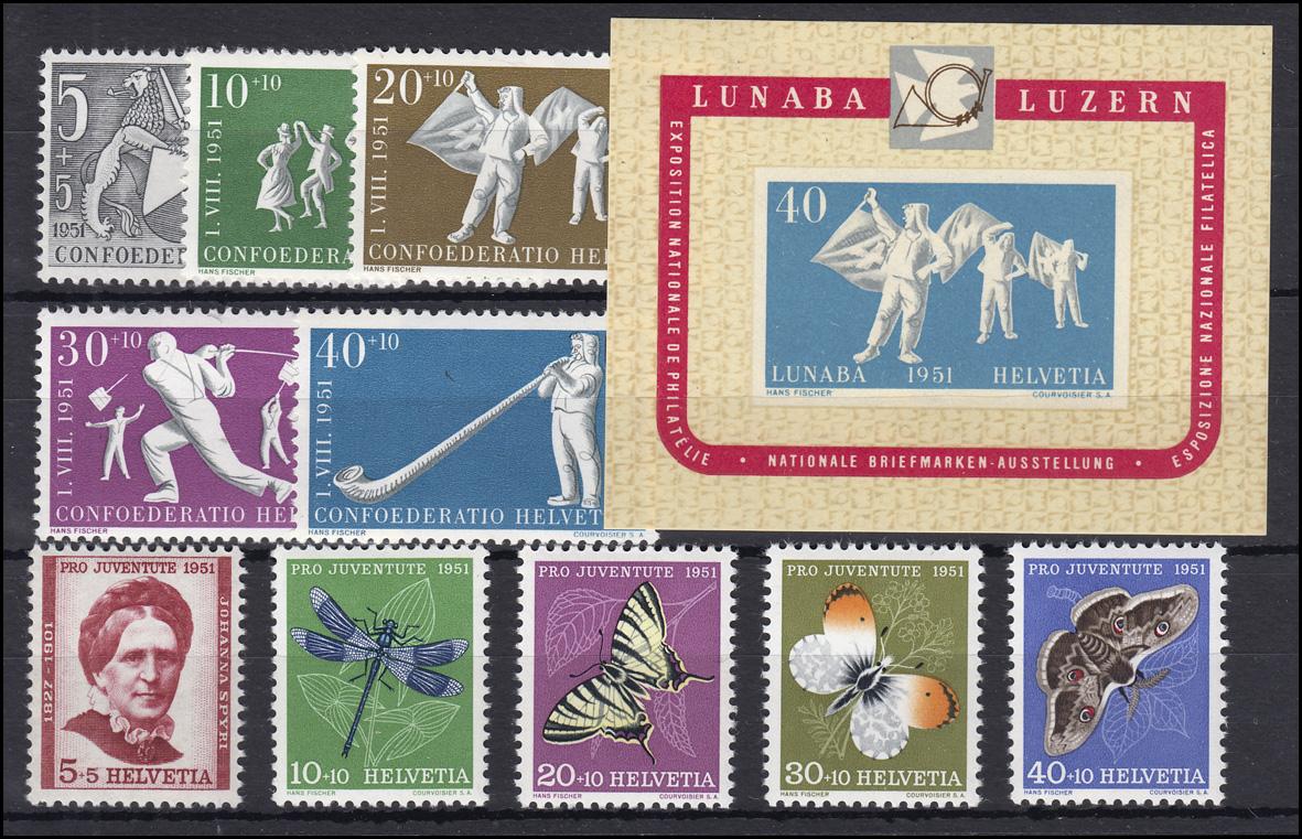 europa:5232 Europa Briefmarken Türk.zypern Michelnummer 347-350 Postfrisch
