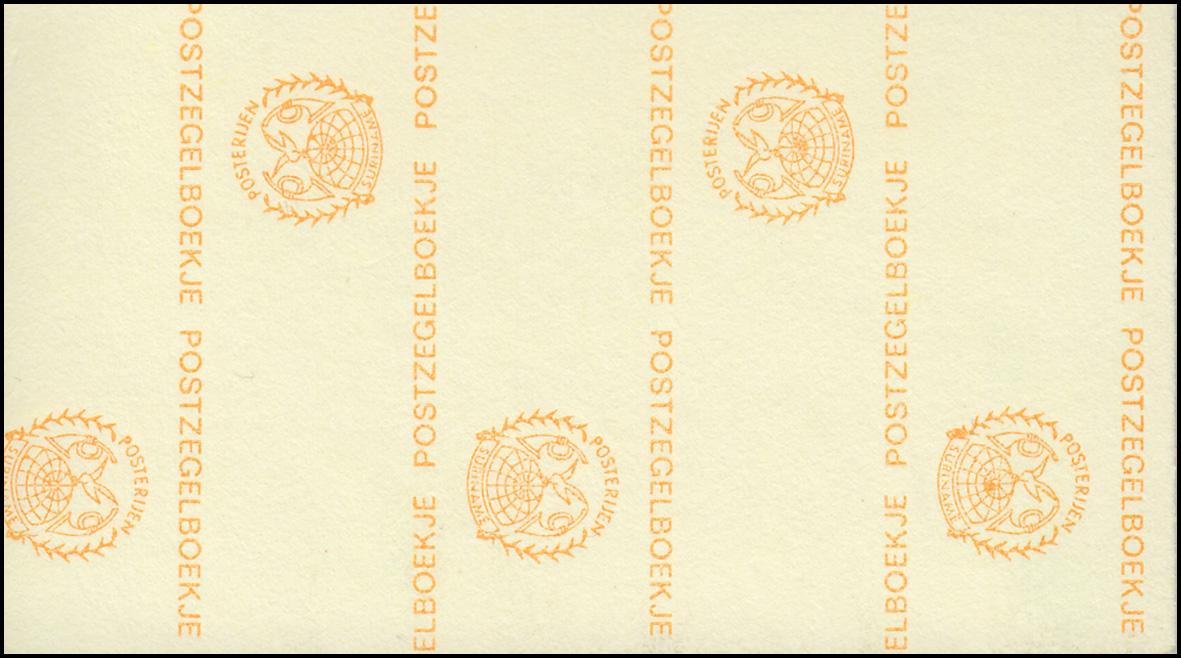 Motive Mauretanien Michelnummer 334-337 Postfrisch Übersee : 692