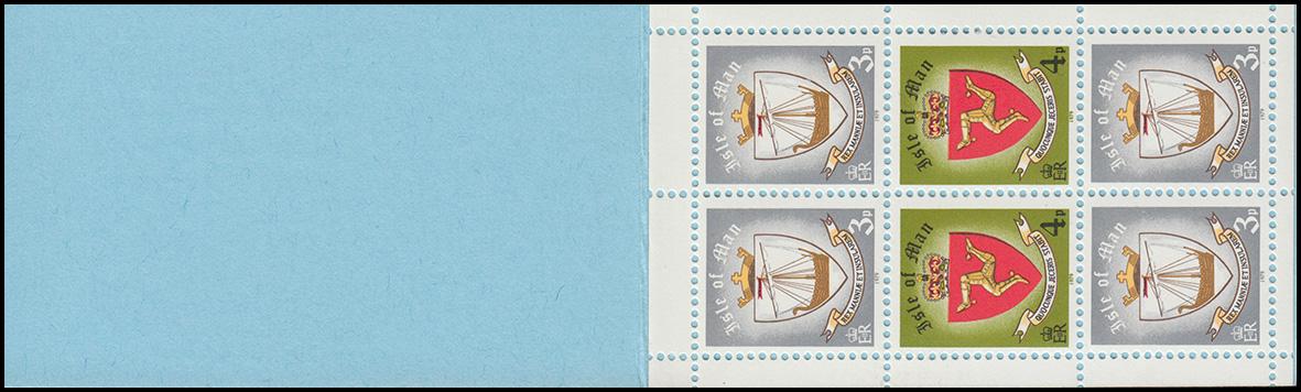 Königshaus Wide Selection; Netherlands & Colonies Niederlande Aus 2004 ** Postfrisch Markenheftchen 65 Minr.2178-2187 Stamps
